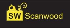 Scanwood OÜ : Täispuitmööbel Otse Tootjalt