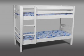 LOTTA bunk bed